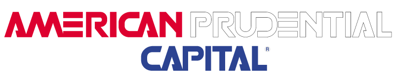 American-Prudentials-Logo