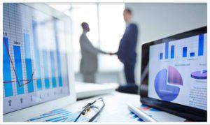 Best Houston Invoice Factoring Company