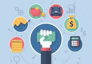 Working Capital For Your Business - Online Invoice Factoring