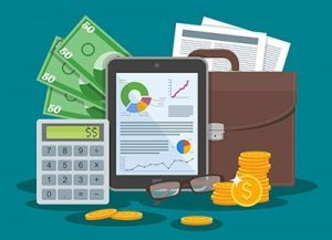 Invoice Factoring Companies: Beneficial Financing Source