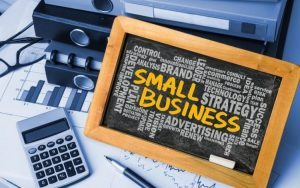 Ways to Select the very best Factoring Finance Business for your Service