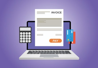 Invoice factoring,invoice factoring service,American Prudential Capital