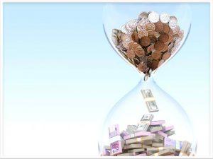 Working Capital Funding