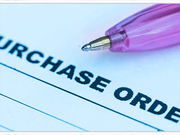 Purchase Order Financing